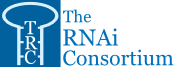 TRC - The RNAi Consortium